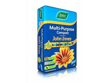 multi-purpose-compost-with-john-innes-60l-by-westland