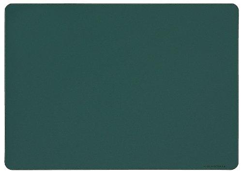 Veloflex 4660040 - Schreibunterlage Velodesk - Business, Größe: 30 x 42 cm, grün