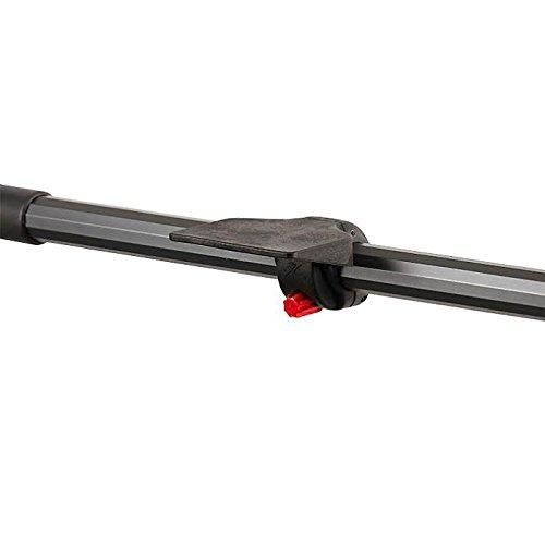 hobie-h-rail-mounting-plate-84622001-by-hobie