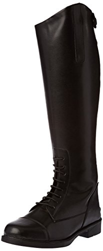 hkm-damen-new-fashion-standard-reitstiefel-schwarz-39