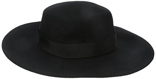 san-diego-hat-company-womens-boater-hat-with-with-grossgrain-bow-black-one-size