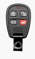 keyless-entry-remote-fob-clicker-for-2006-kia-spectra-must-be-programmed-by-kia-dealer-by-kia