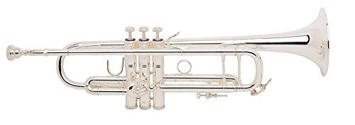 Bach 180-37 Stradivarius Trompete