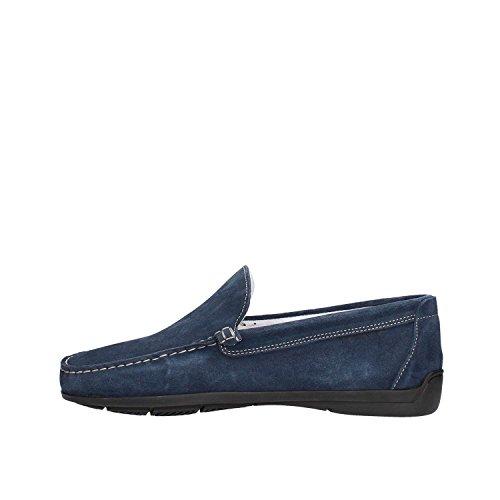 IGI&Co 1111300 Bummler Herren Blau