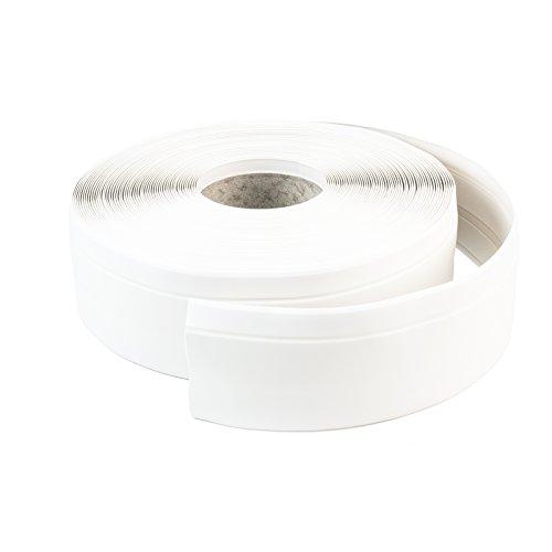 15m-flexible-pvc-plinthe-pour-revetement-de-sol-50-x-15-mm-couleur-blanc-montage-facile-elastique-pl