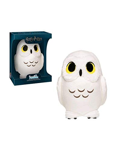 Hedwig - Harry Potter Funko SuperCute Plushies ()