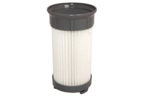 Electrolux Vitesse Vacuum Cleaner Ef86b Hepa Filter 263 For Cyclone & Power Max Models. Part Number  03850138 Picture