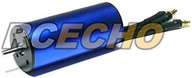 RCECHO® RCS Model Model Model 2865/3Y 2272KV 4 Poles RC Hobby Car Inrunner Brushless Motor IM614 with 174; Full Version Apps Edition 40667e