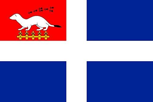 magflags-large-flag-saint-malo-20e-siecle-contemporain-de-la-ville-de-saint-malo-bretagne-90x150cm-3