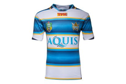gold-coast-titans-nrl-2016-heritage-replica-rugby-shirt-size-l