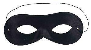 WOMENS NEUE PAILLETTEN, AUGENMASKE MASKERADE PARTEI KOSTÜM (Kostüm Green Hornet Maske)