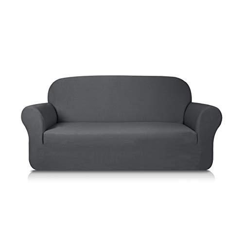 Sofaüberwurf Grau Schöne Graue Sofaüberwürfe Günstig Kaufen