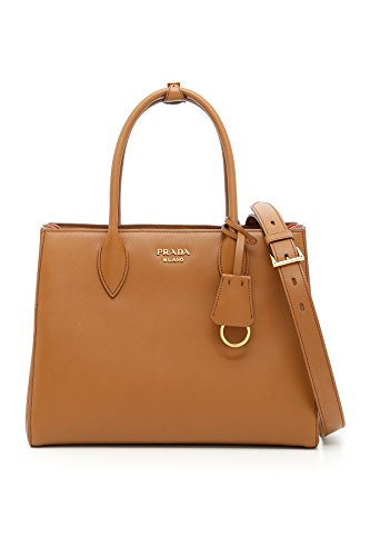 prada-womens-1bg0952aixf0np6-brown-leather-tote