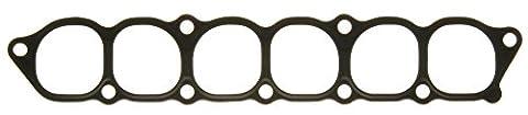 Ajusa 00709600 Gasket intake manifold