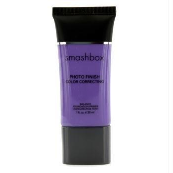 Smashbox Cosmetics Smashbox Cosmetics Photo Finish Color Correcting Primer