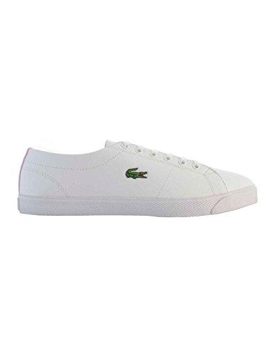 zapatillas-lacoste-marcel-lcr-blanco-color-blanco-talla-35