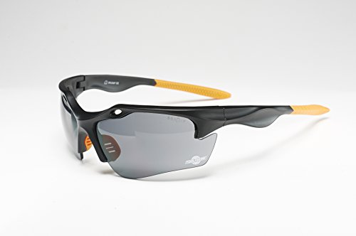 toolfreak-safety-glasses-providing-maximum-uv-protection-coated-with-anti-fog-and-anti-scratch-resis