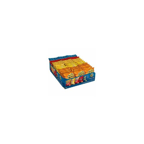 frito-lay-count-variety-pack-50-1-oz