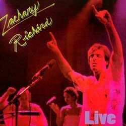 Live in Montreal [Import USA]
