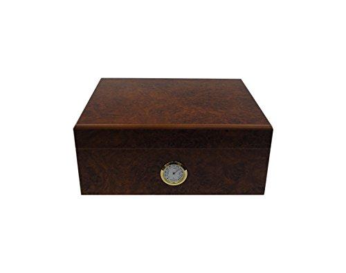 humidor-fur-25-zigarren-inklusive-elektronischen-prazisions-befeuchter-hydrocase-made-in-germany-nur