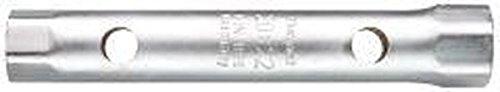 Rohrsteckschl. DIN896B 36x41mm FORMAT