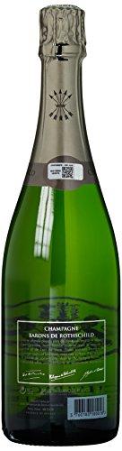 Champagne-Barons-de-Rothschild-Blanc-Blancs-1er-Pack-1-x-750-ml