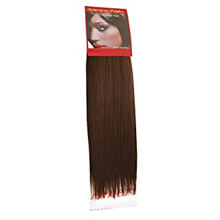 Yaki Weave Dark Brown (3) 12