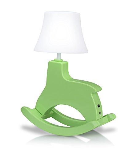 wsnd-creatifs-musique-trojans-table-chambre-lampe-chevet-lampe-veilleuse-nouveaute-decoration