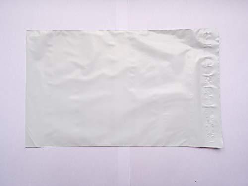 Plastikbeutel, blickdicht, 170 x 240 cm, Menge 10, blickdicht, Kunststoff