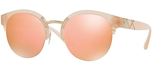 burberry-the-regent-collection-be-4241-redondo-propionate-mujer-matte-pink-rose-gold3642-7j-52-22-14