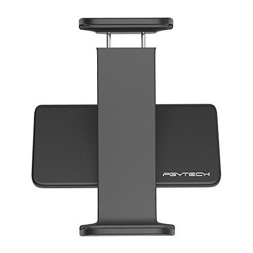 dji-mavic-pro-bracket-mount7-10-pad-tablet-mobile-phone-holder-supporto-a-staffa-stander-per-dji-mav