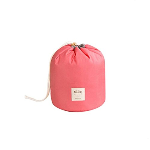 sac-koly-2-015-femmes-etanche-voyage-dresser-pouch-polyster-sac-de-maquillage-cosmetique-rose