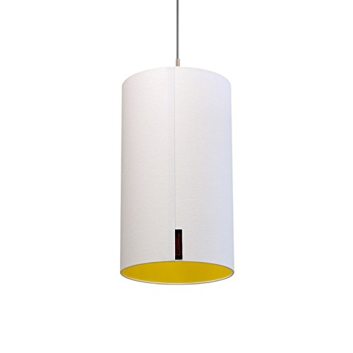 studio-zapp-riani-sunnyb23h40-a-pantalla-de-lampara-techo-techo-textura-60-w-e27-color-blanco-23-x-4
