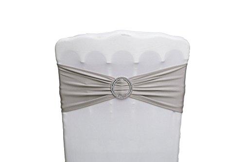 pona-r-lot-de-10-noeuds-de-chaise-bandeau-en-elasthanne-adaptable-avec-boucle-strass-bords-ourles-gr