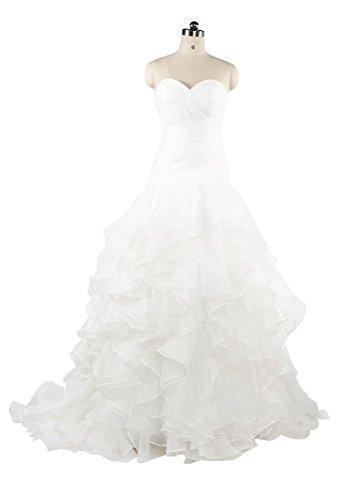 perles-hot-queen-femmes-de-soire-superbe-luxe-pliss-et-volants-robe-de-marie-2016-blanc-38