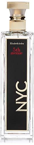 ELIZABETH ARDEN 5th Avenue NYC Eau de Parfum vaporisateur