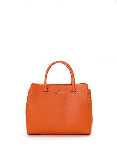 lancaster-paris-femme-52711orange-orange-cuir-sac-a-main