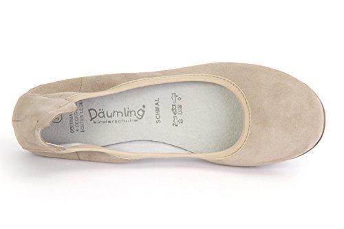 Däumling Hanna 430041S-89 Capretto tartuffo