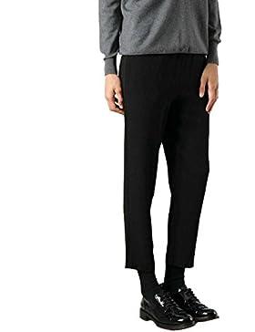 Marni Pantalón - para Mujer
