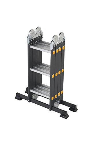 tb-davies-industrial-12way-4-x-3-pal-professional-adjustable-ladder-use-as-step-ladder-extension-lad