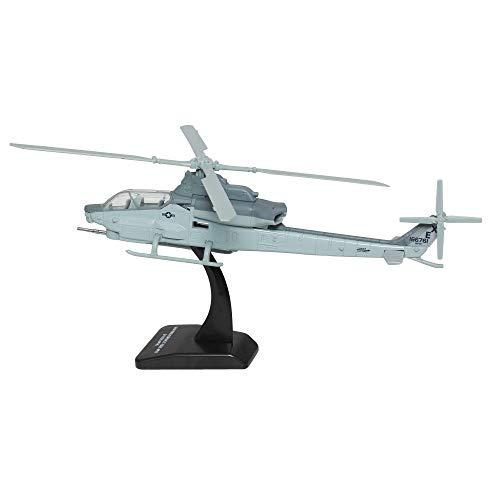 New Ray - Avión a Escala, 1:55 (26123)