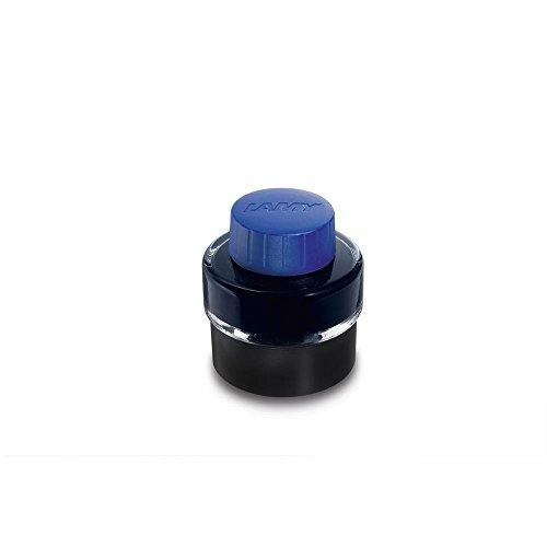 Lamy T 51 Tinte 1208927 blau