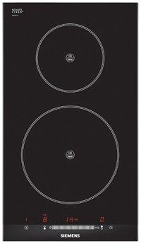 siemens-eh375me11e-plaque-plaques-integre-electrique-ceramique-noir-electronique-senseur