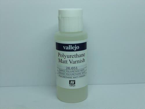 vallejo-polyurethane-varnish-matte-60ml-val26651