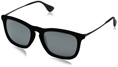 ray-ban-men-mod-4187-sunglasses-black-size-54