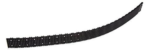 Half Inch Rails Zip Tie Focus Gear – FAT - Lens Gear
