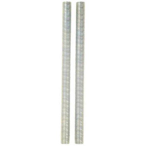 westinghouse-lighting-4in-zinc-lamp-nipple