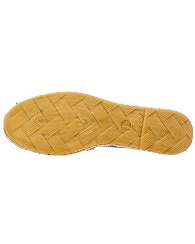 Pavement Schuhe Hellbraun