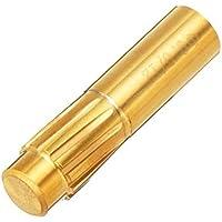 XBF-OUTIL, Rifling Button 5.5mm 5.6mm 6.35mm 9.0mm 12 Flutes Dur Alliage Chambre Hélicoïdale Machine Alésoir Pause…