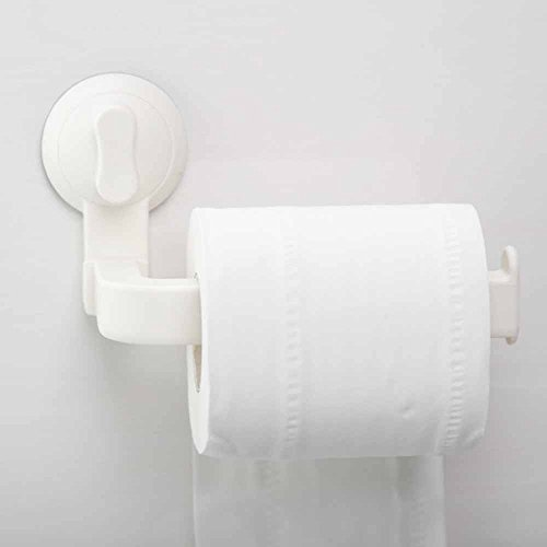 Toilet Papier Support porte-papier toilette Self Adhesive Tissue Roll Support mural